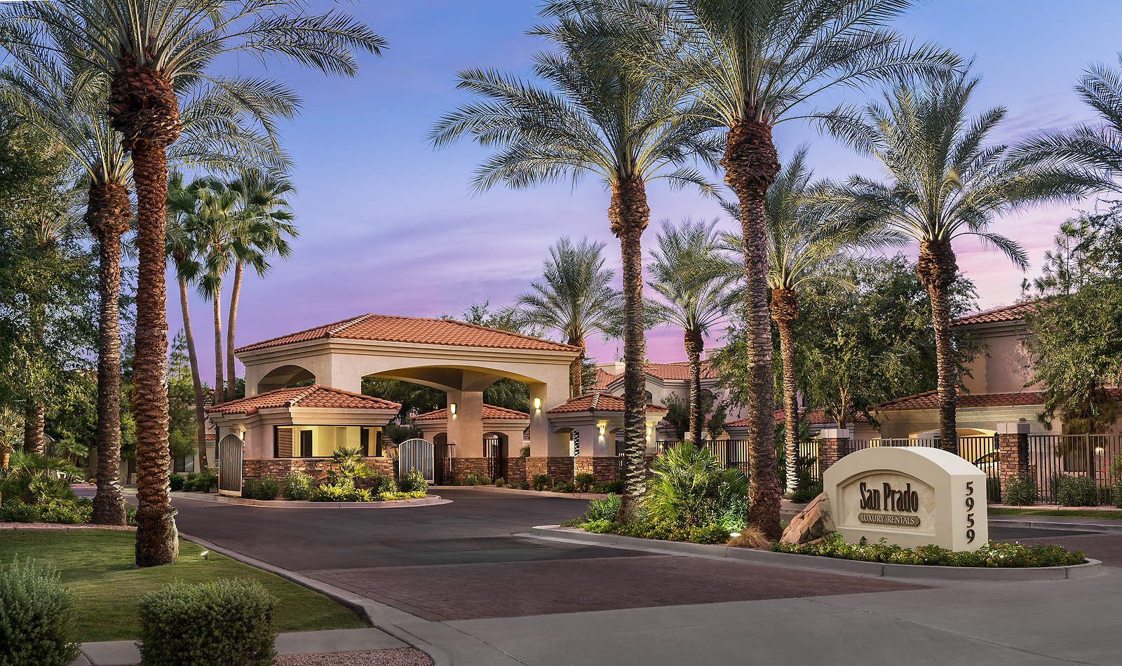 20 Best Apartments In Glendale, AZ (with pictures)!