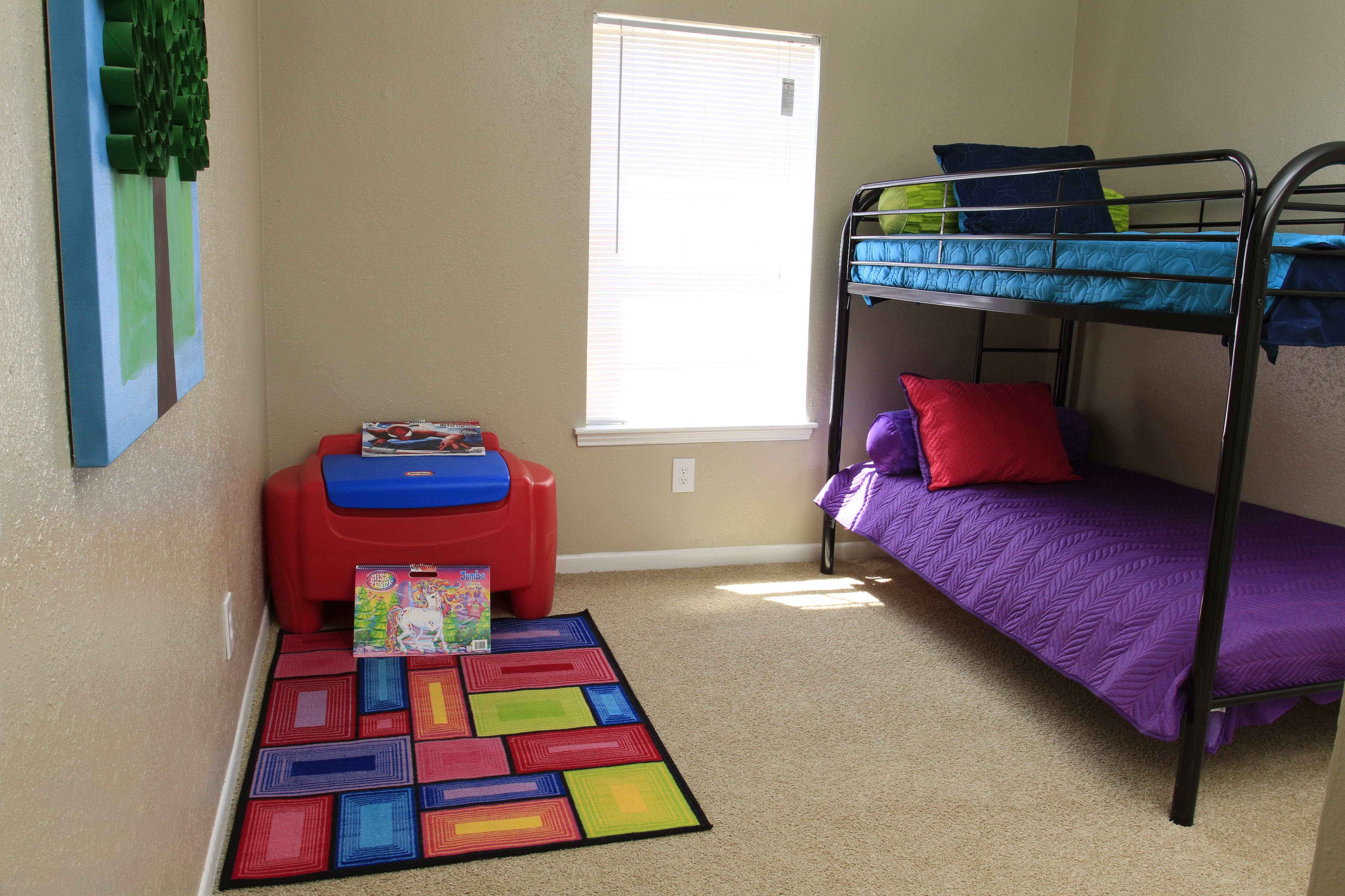 4 bedroom apartments pearland texas - 4 Bedroom Apartments Pearland Texas 22