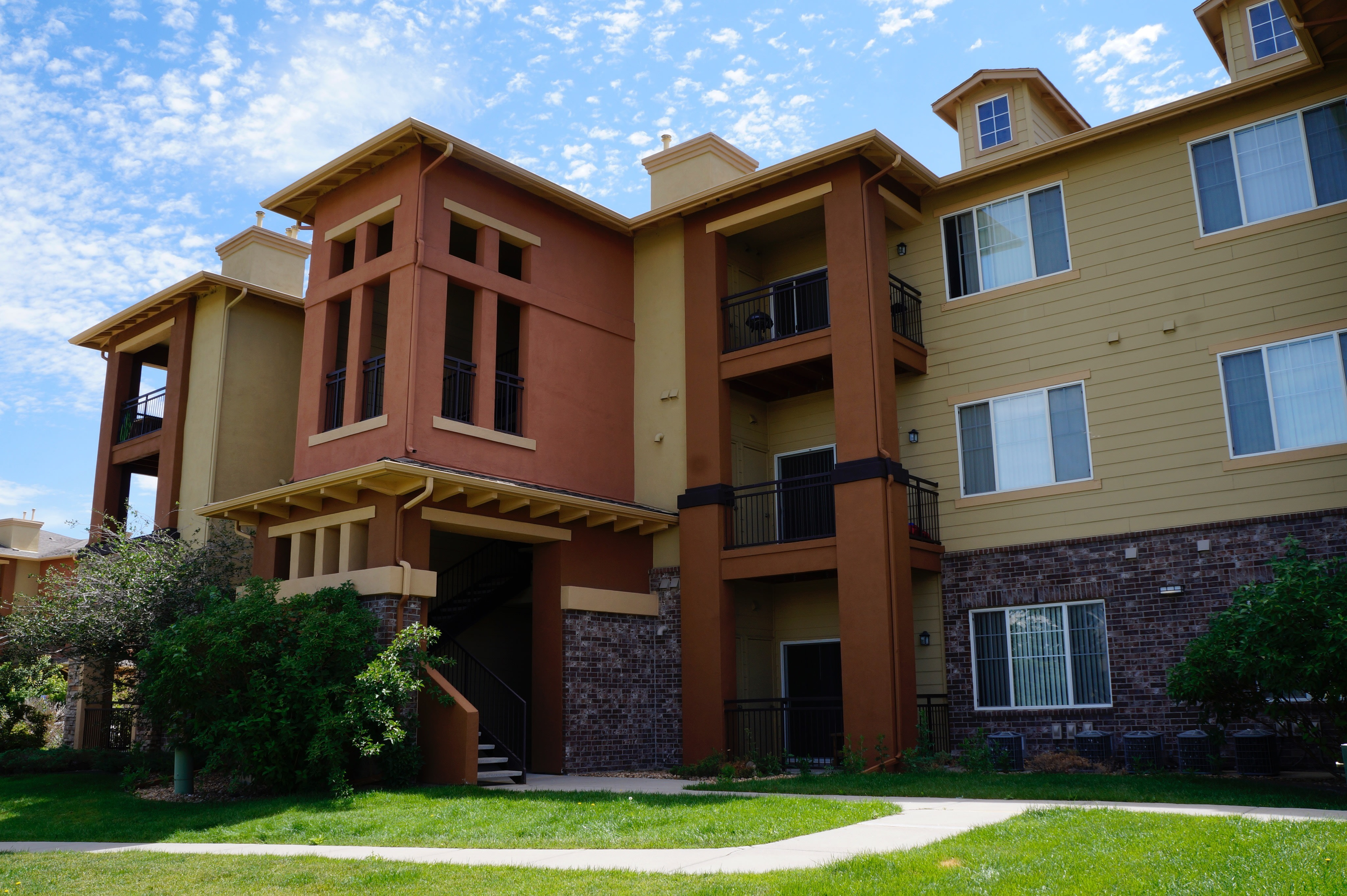 Top 153 1 Bedroom Apartments for Rent in Parker, CO