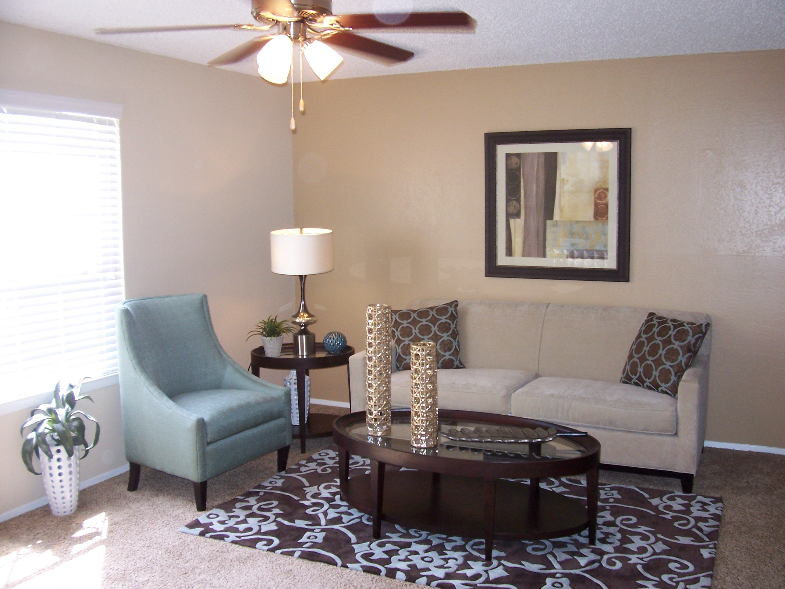 20 best apartments in cleburne tx with pictures