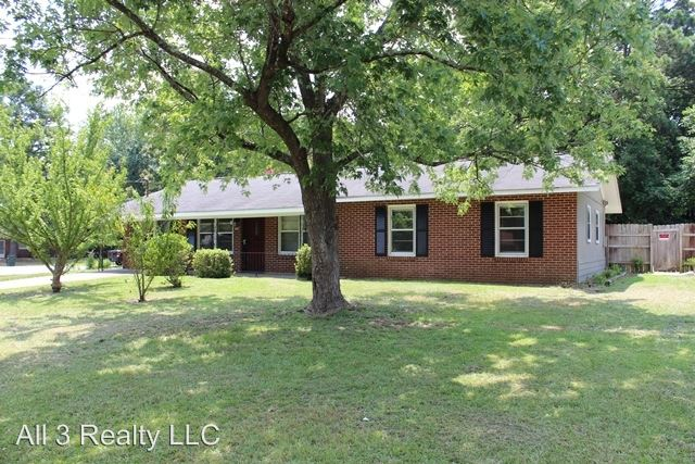 Enjoyable 20 Best Apartments For Rent In Macon Ga With Pictures Interior Design Ideas Gentotryabchikinfo