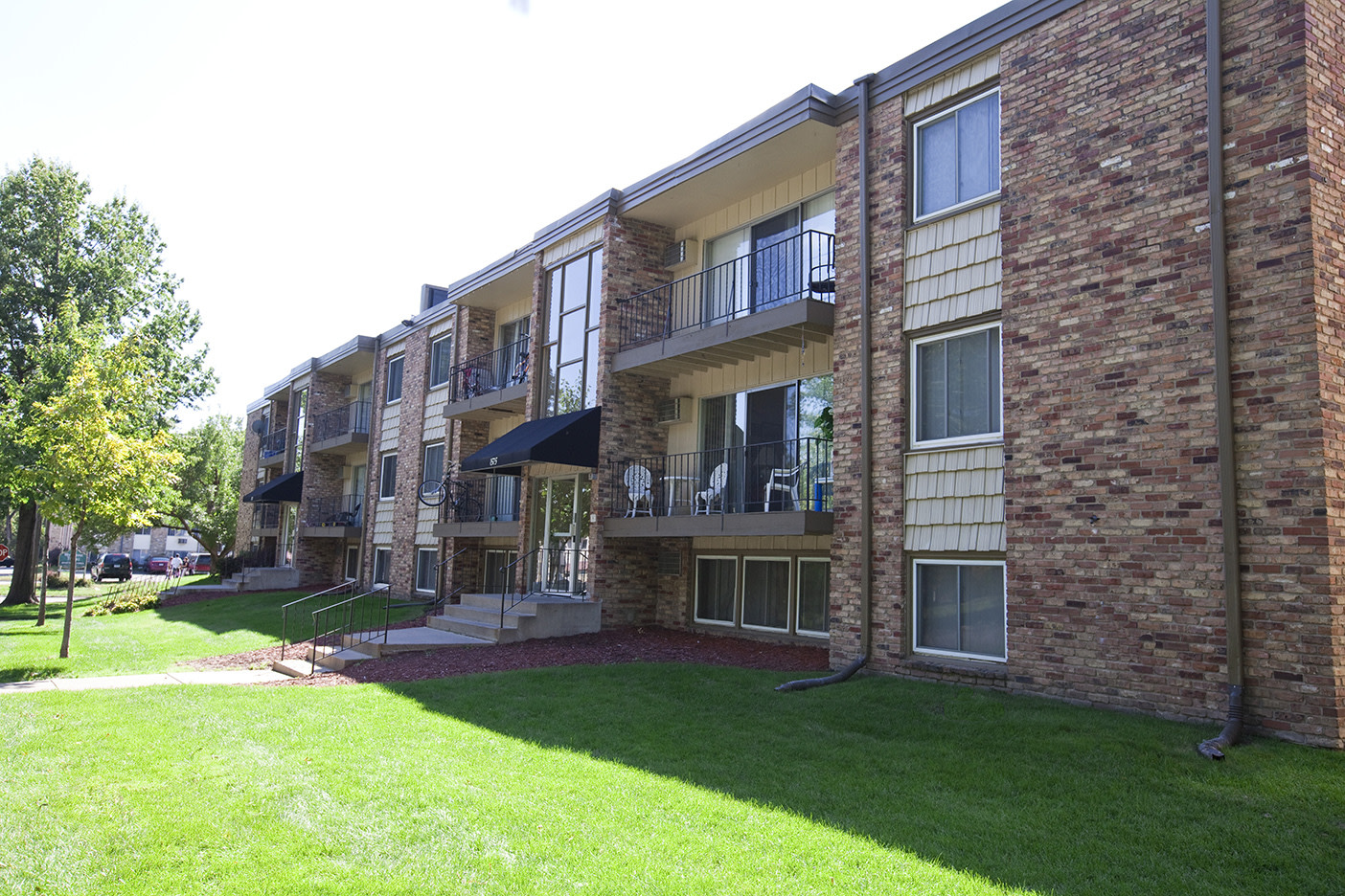 Apartment For Rent En Newark Nj
