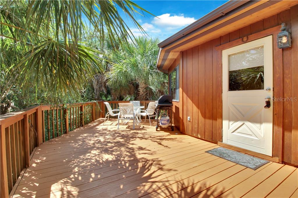 20 Best Apartments In South Venice, FL (with pictures)!