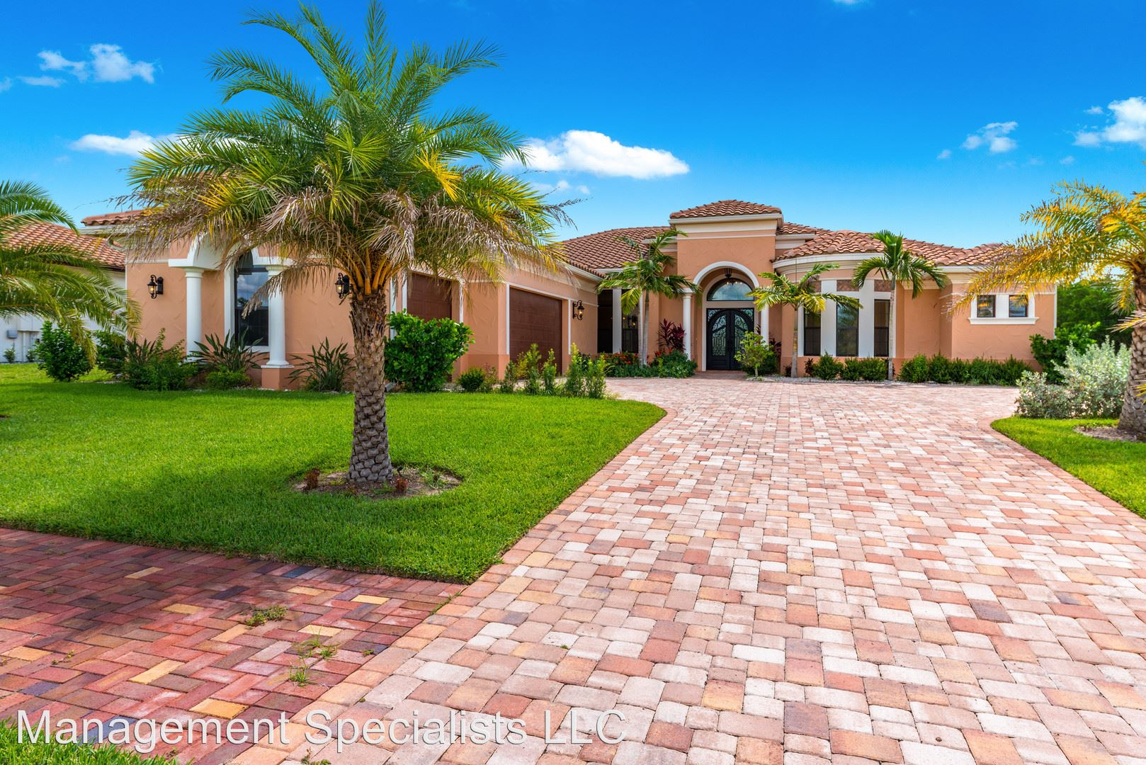 20 Best Apartments In Port St  Lucie, FL (with pictures)!