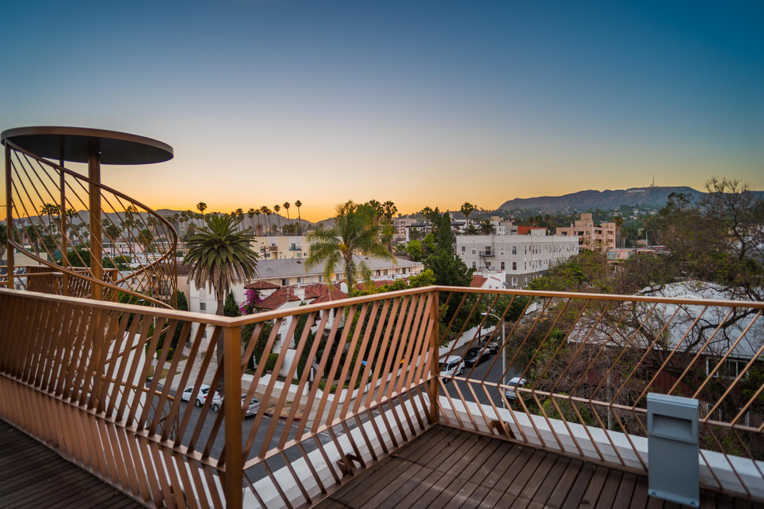 100 Best Apartments In Los Angeles, CA (with pictures)!