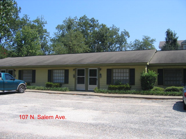 20 Best Apartments For Rent In Sumter, SC (with pictures