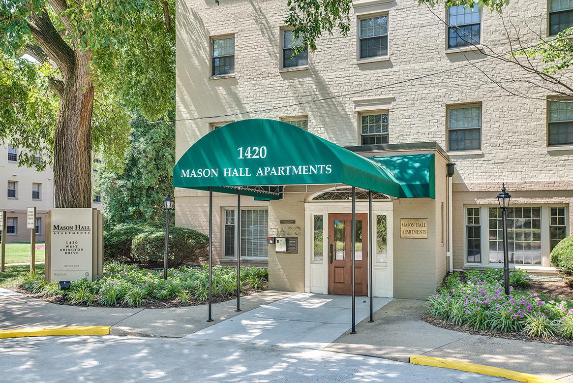20 Best Apartments In Alexandria VA