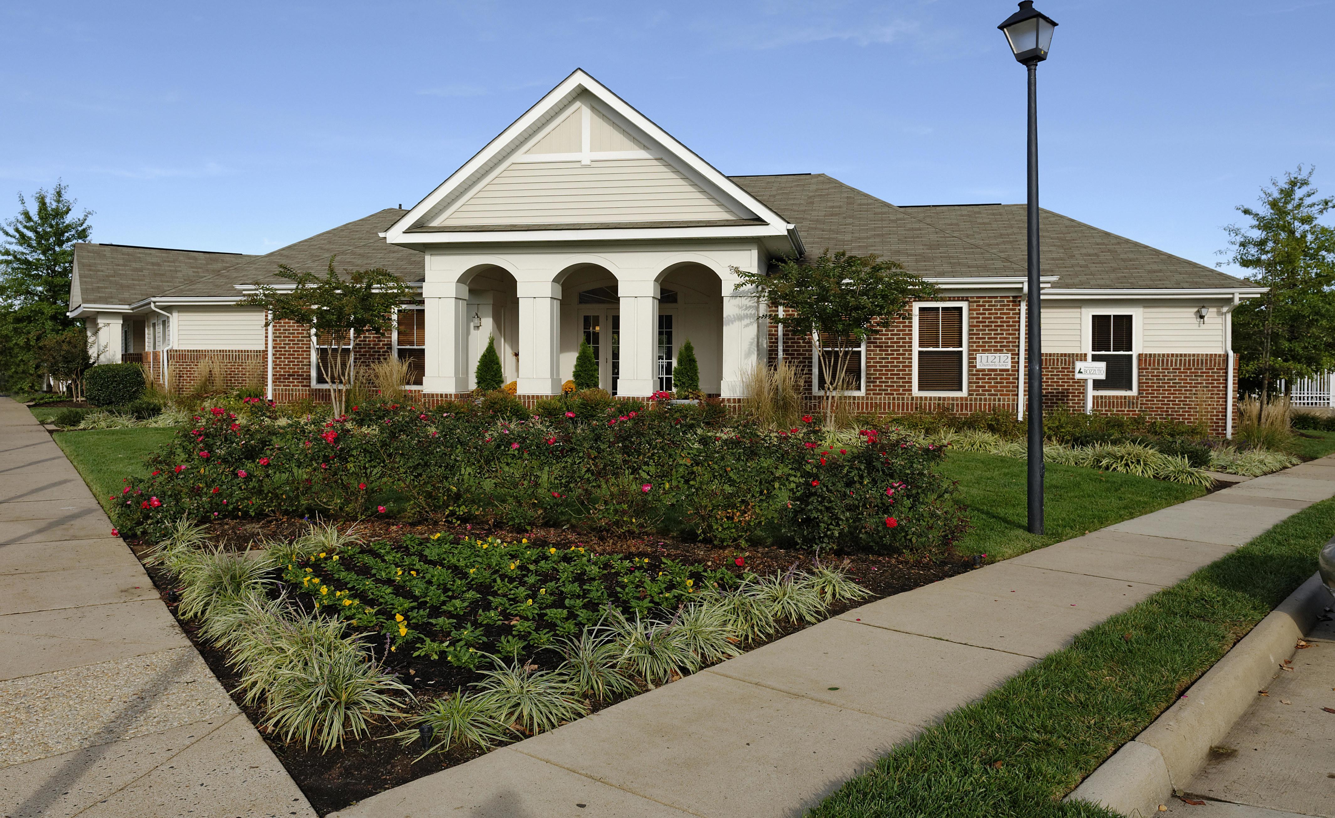20 Best Apartments In Manassas, VA (with pictures)!