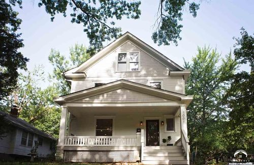 20 best apartments in lawrence ks with pictures