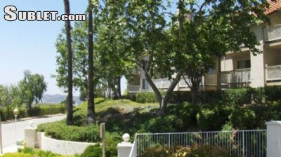 20 Best Apartments For Rent In Pomona Ca With Pictures