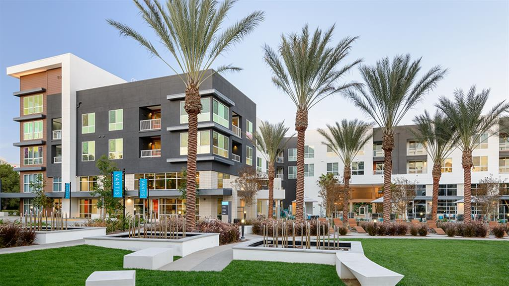 20 best apartments in aliso viejo, ca (with pictures)!