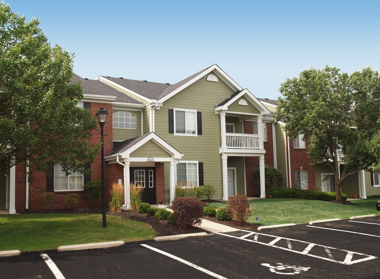 20 best apartments in beavercreek oh with pictures