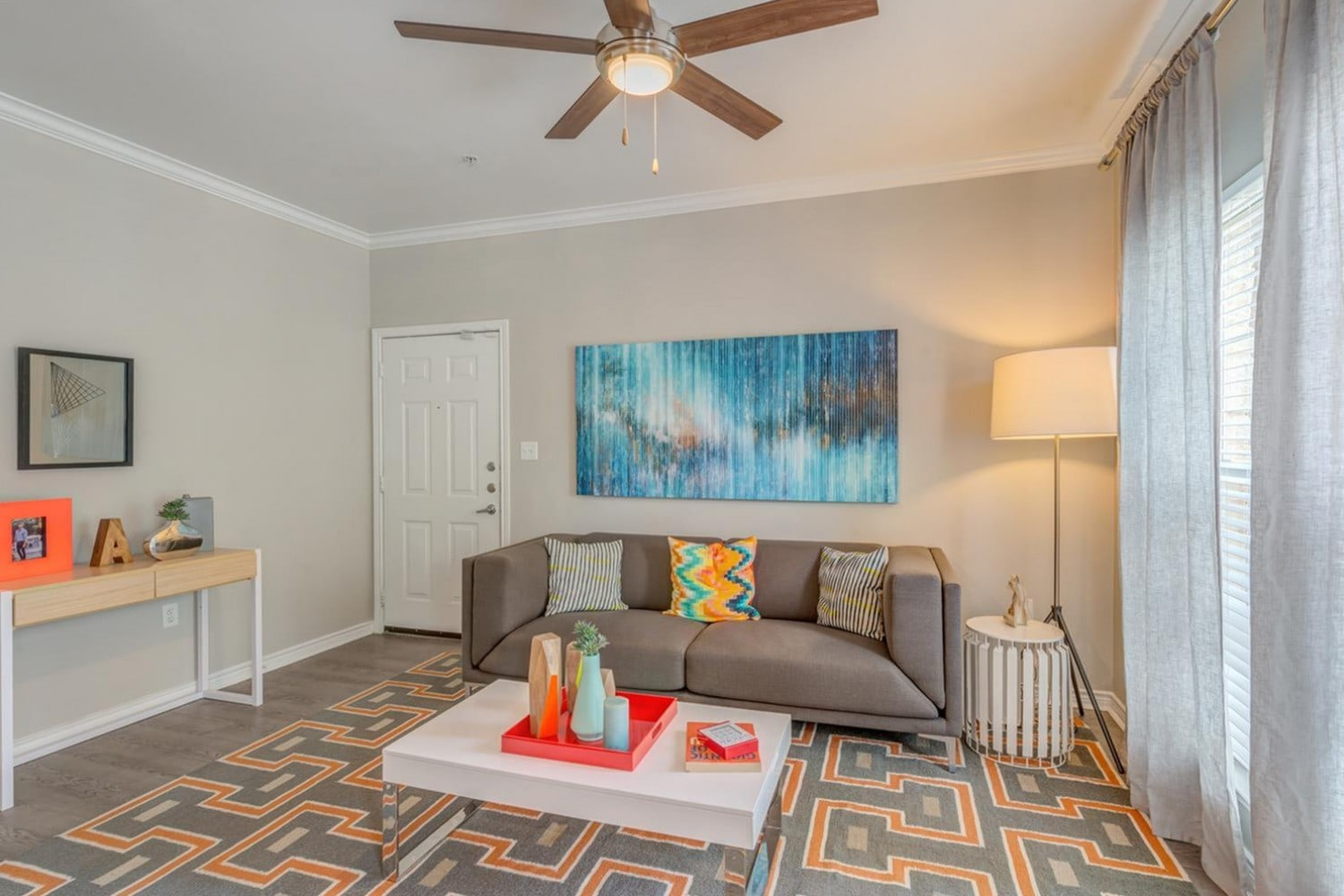 100 best apartments in san antonio tx with pictures rh apartmentlist com average electric bill for 2 bedroom apartment in florida average electric bill for 2 bedroom apartment in florida