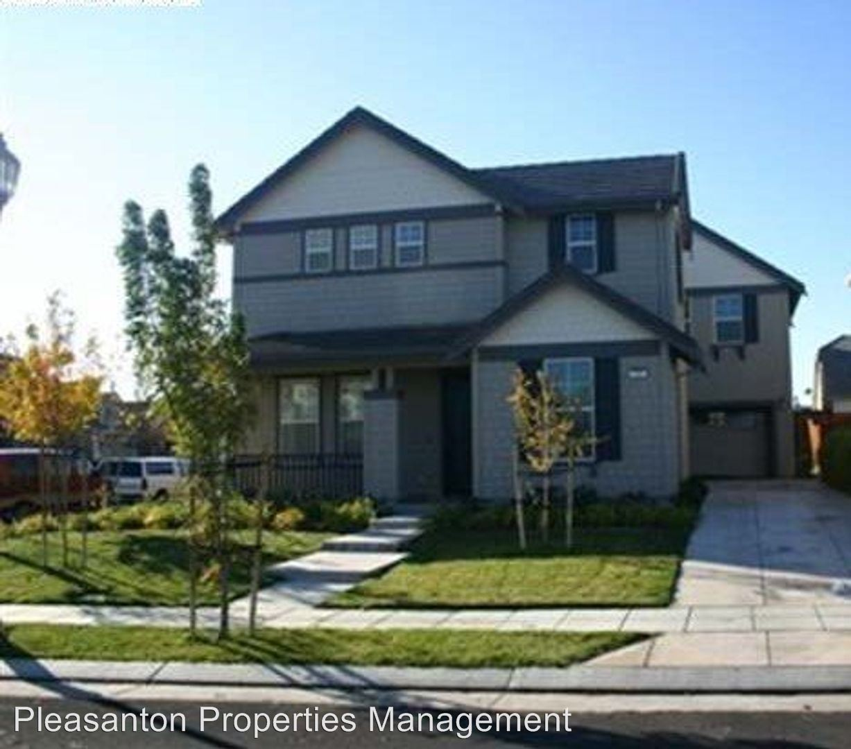 20 Best Apartments In Discovery Bay, CA (with pictures)! Ranch Floor Plans Townhomes Gregory on