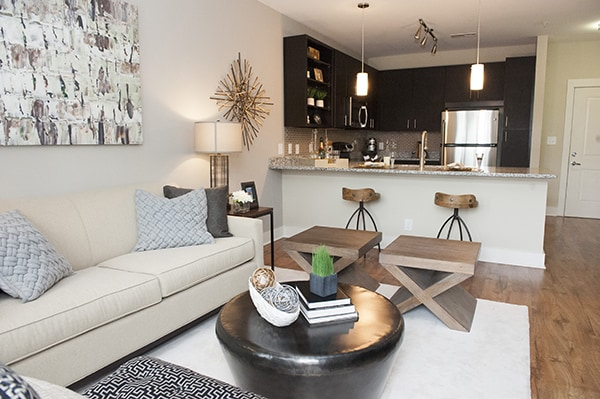 Admirable 20 Best Apartments In Winston Salem Nc With Pictures Beutiful Home Inspiration Xortanetmahrainfo