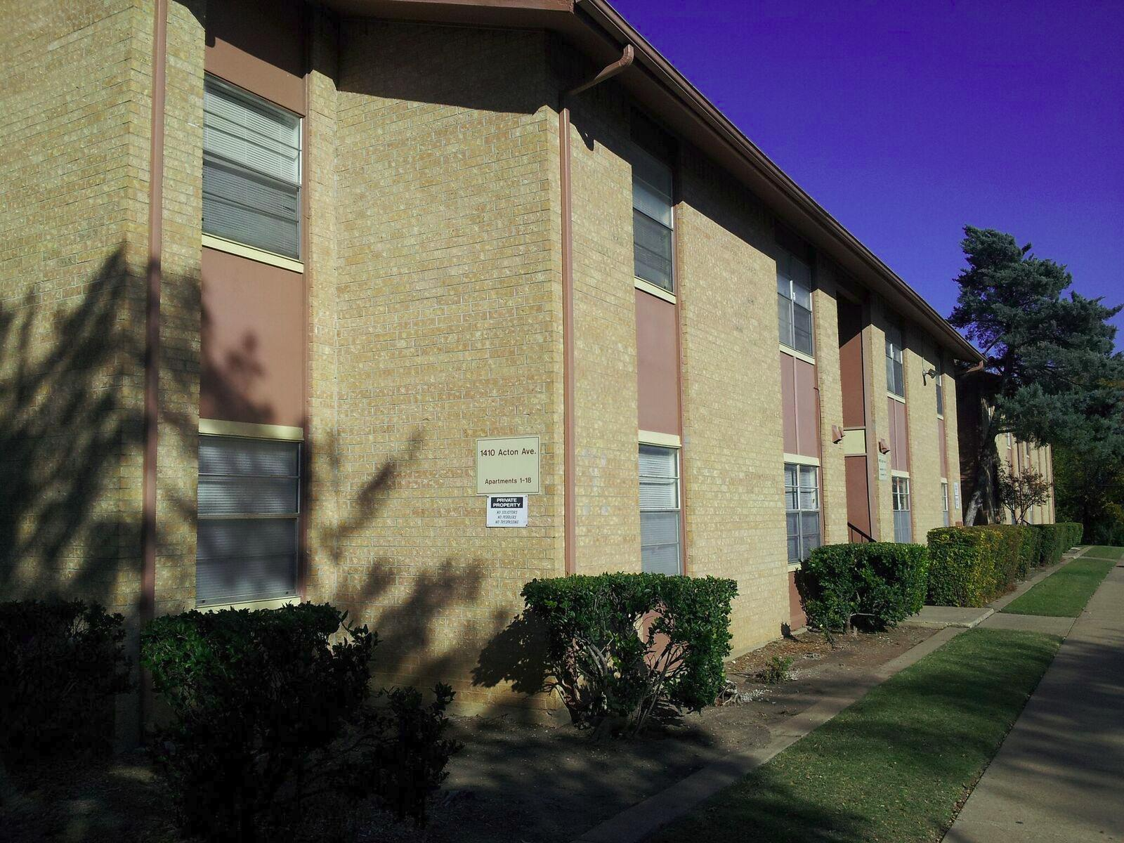 20 Best Apartments For Rent In DeSoto TX with pictures