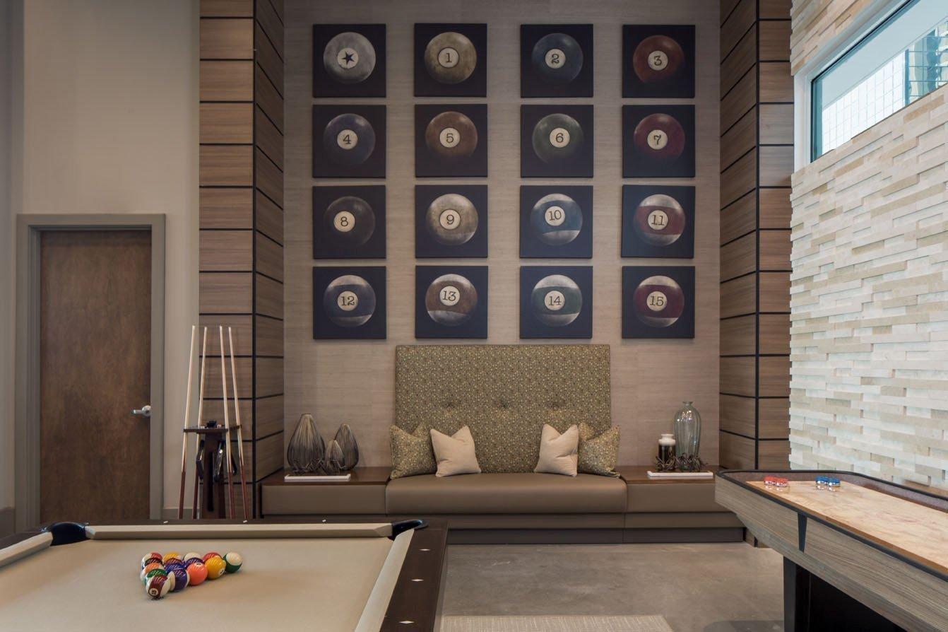 Studio Apartment Atlanta 100 best apartments for rent in atlanta starting at $440!