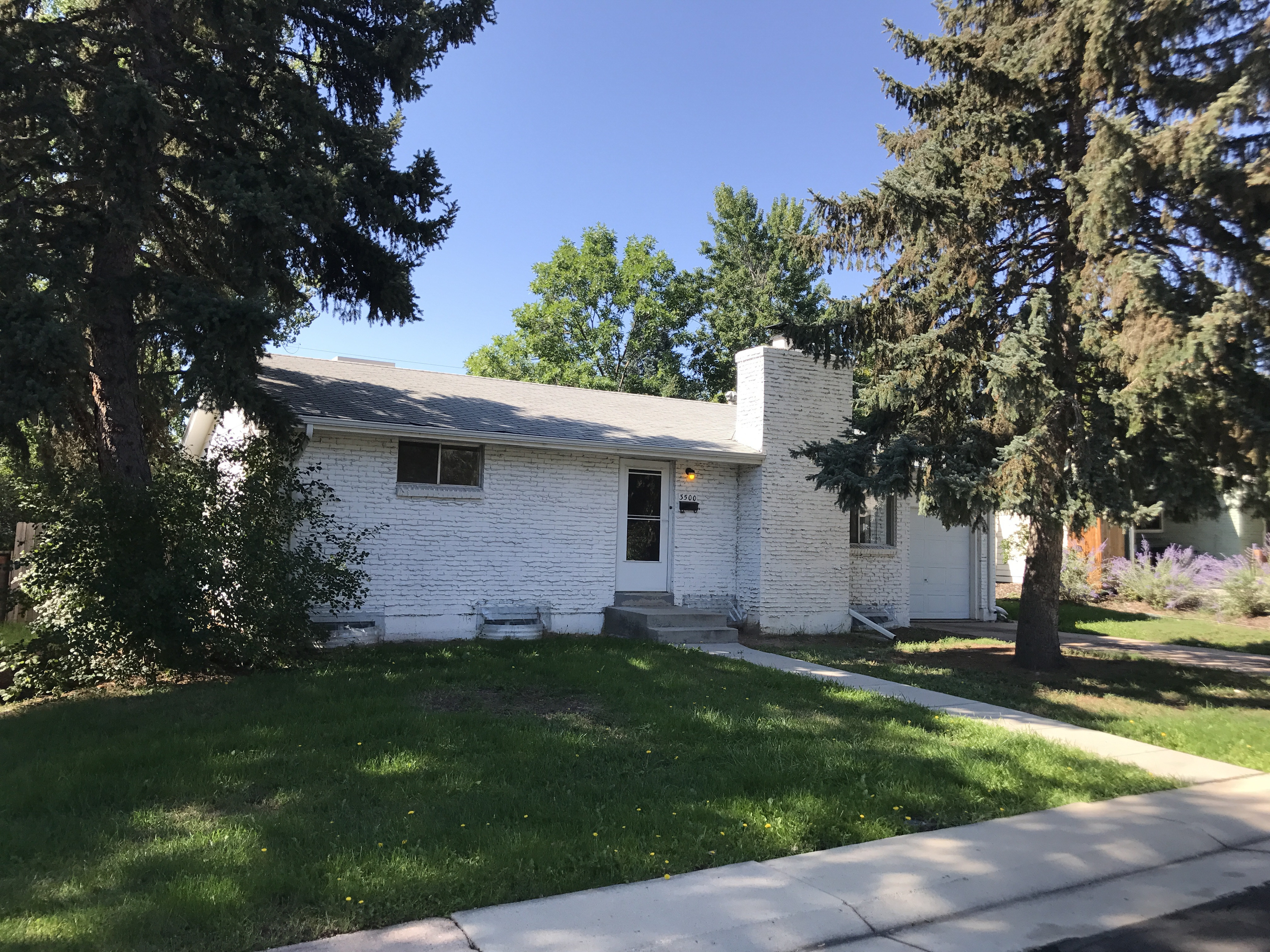 20 Best Apartments In Littleton, CO (with pictures)!