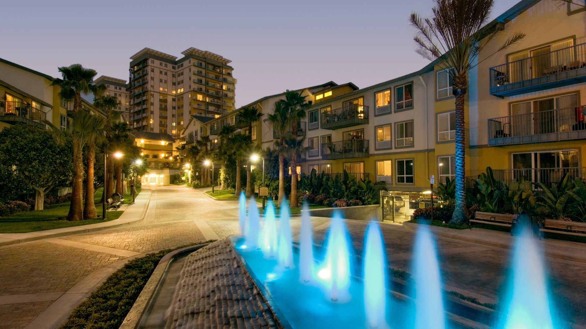 Top 112 1 Bedroom Apartments for Rent in Marina del Rey, CA