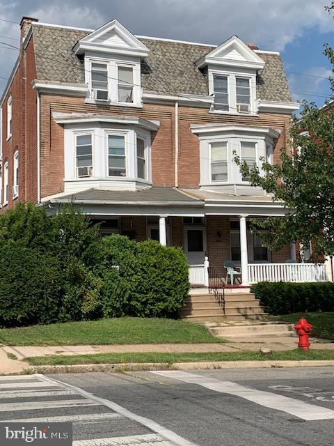 20 Best Apartments In Norristown, PA (with pictures)!