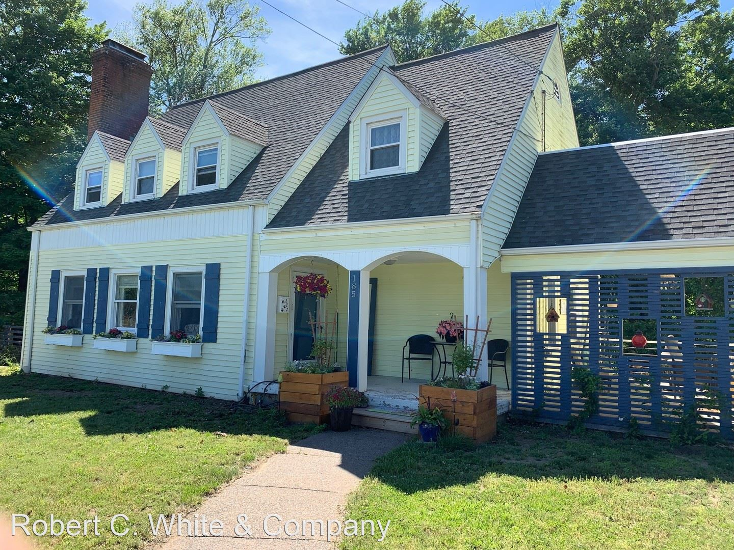 20 best apartments in east hartford ct with pictures rh apartmentlist com
