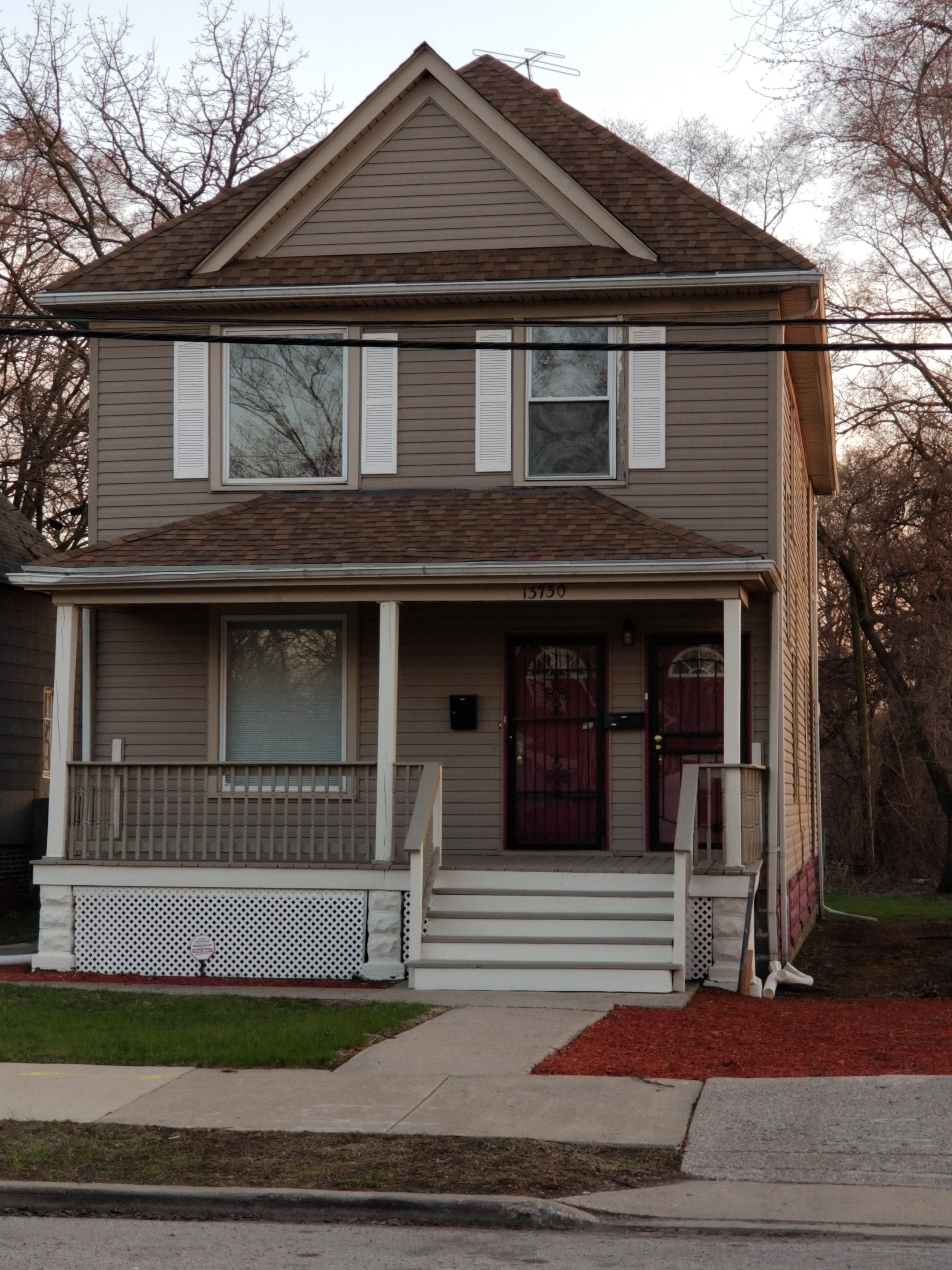 20 Best Apartments For Rent In Dolton, IL (with pictures)!