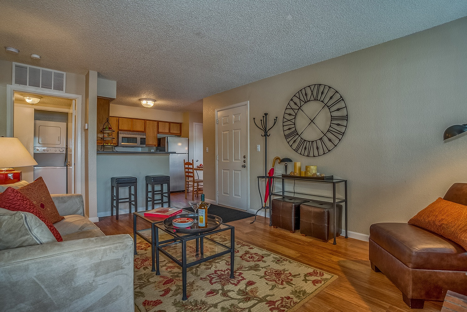 Studio Apartment Greeley Co 20 best apartments in greeley from $595 (with pics)!