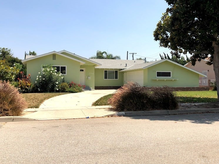 20 Best Apartments In West Covina, CA (with pictures)!