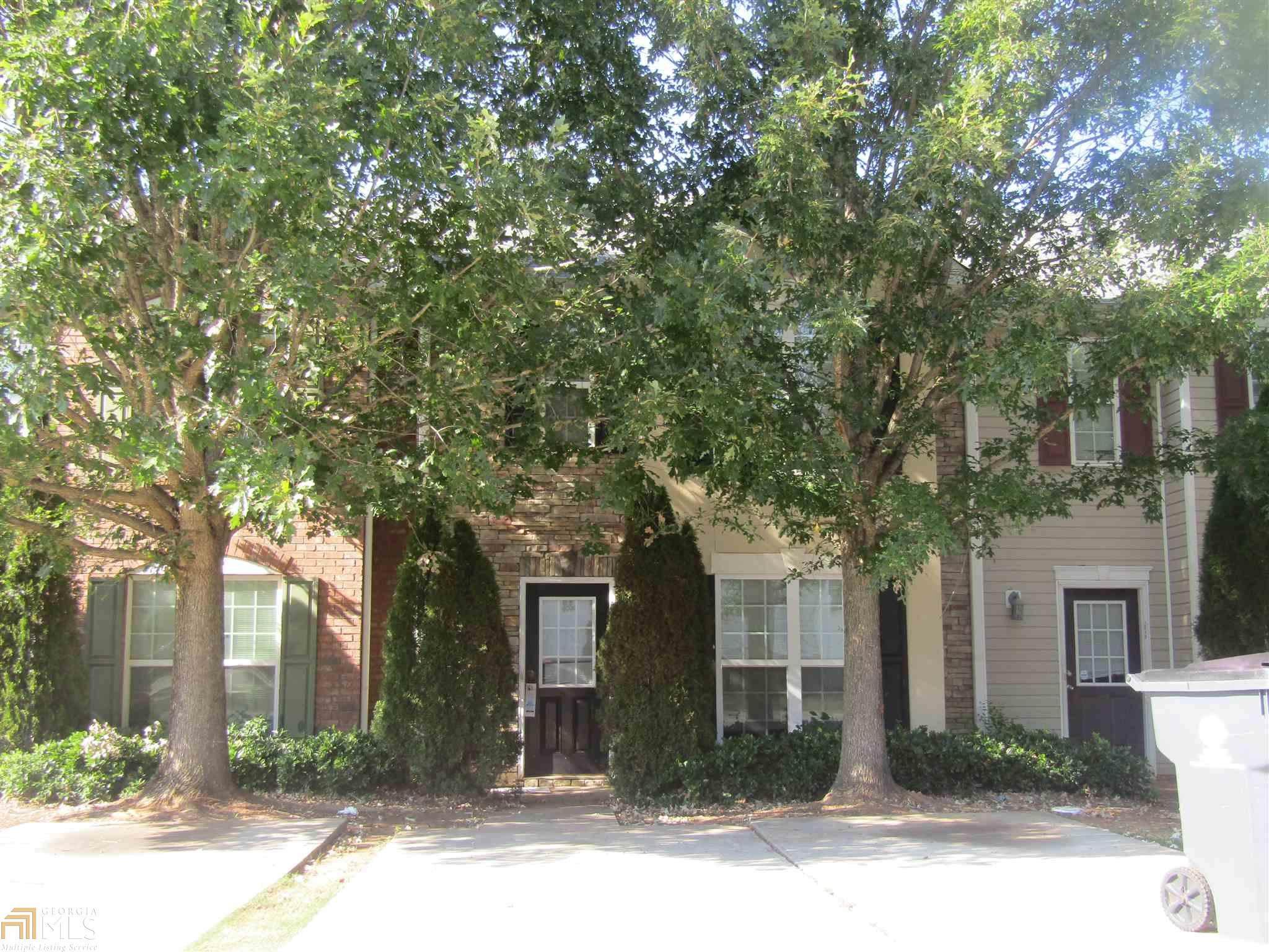 Astonishing 20 Best Apartments For Rent In Lovejoy Ga With Pictures Home Interior And Landscaping Spoatsignezvosmurscom