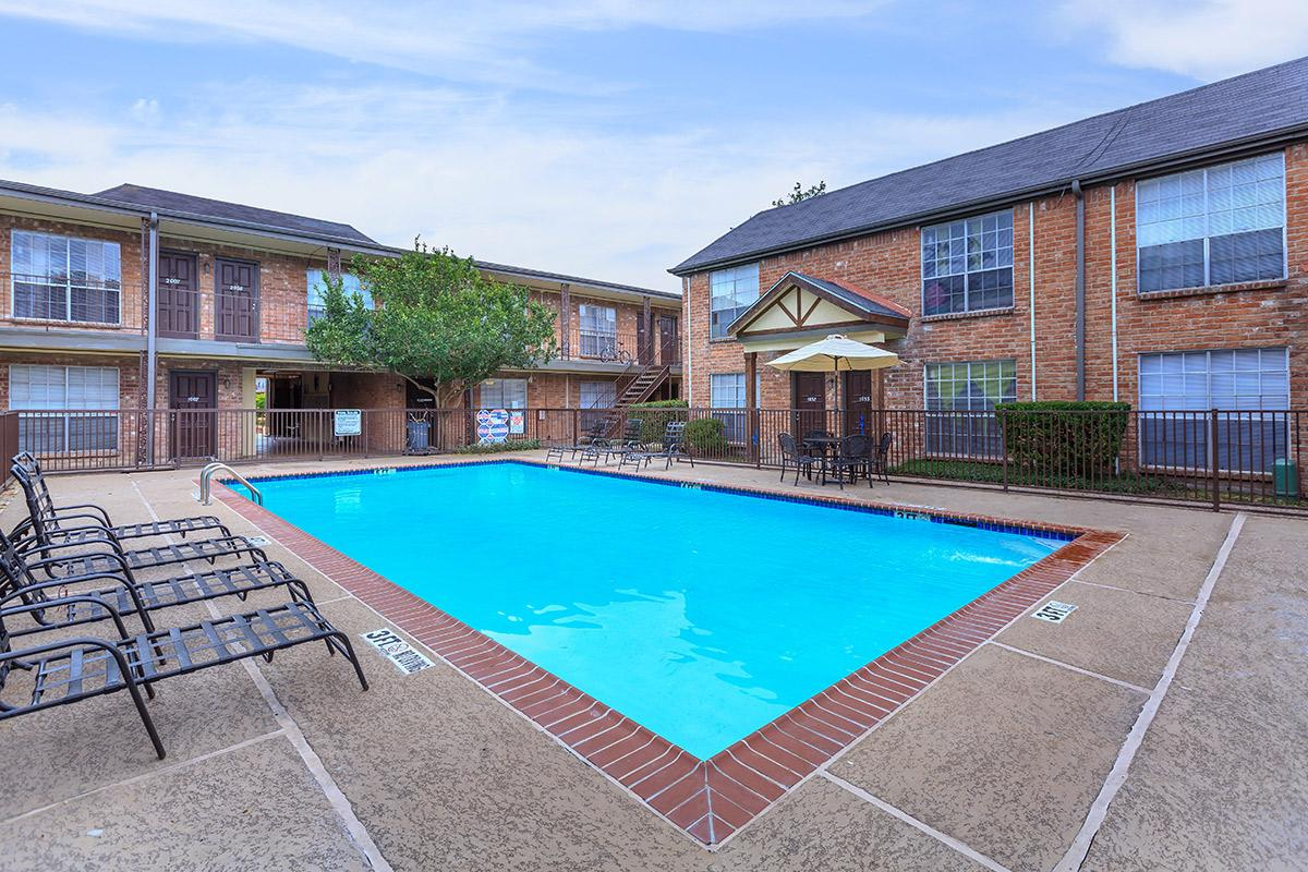 100 best apartments for rent in houston, tx from $520!