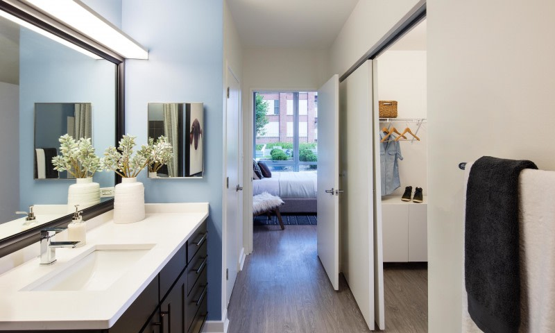 Cool 100 Best Apartments In Chicago Il With Pictures Home Interior And Landscaping Staixmapetitesourisinfo