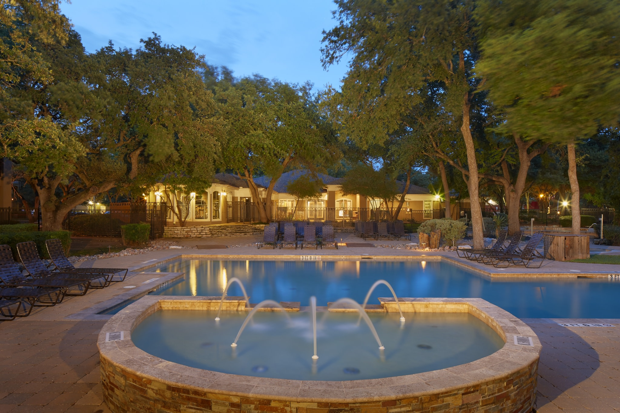 20 Best Apartments In Brushy Creek, TX (with pictures)! - p. 4