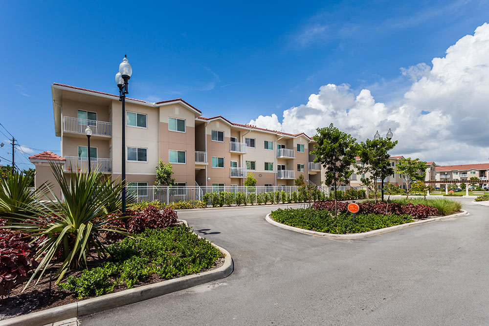 . 20 Best Apartments In Ives Estates  FL  with pictures