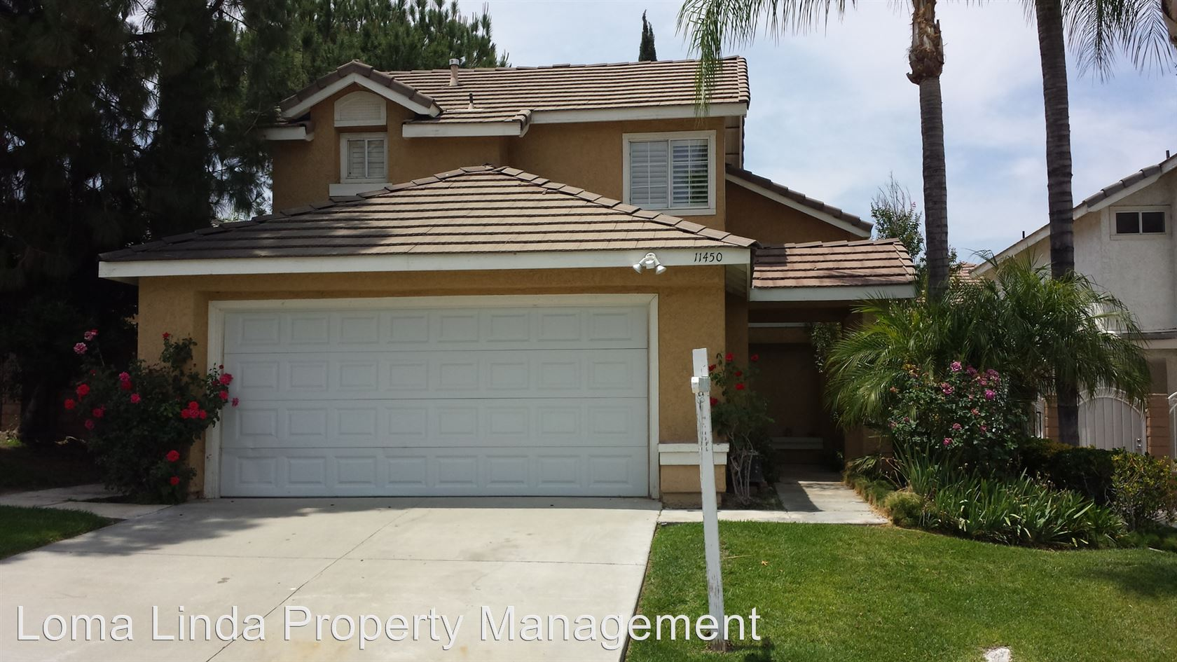 20 Best Apartments In Loma Linda, CA (with pictures)!