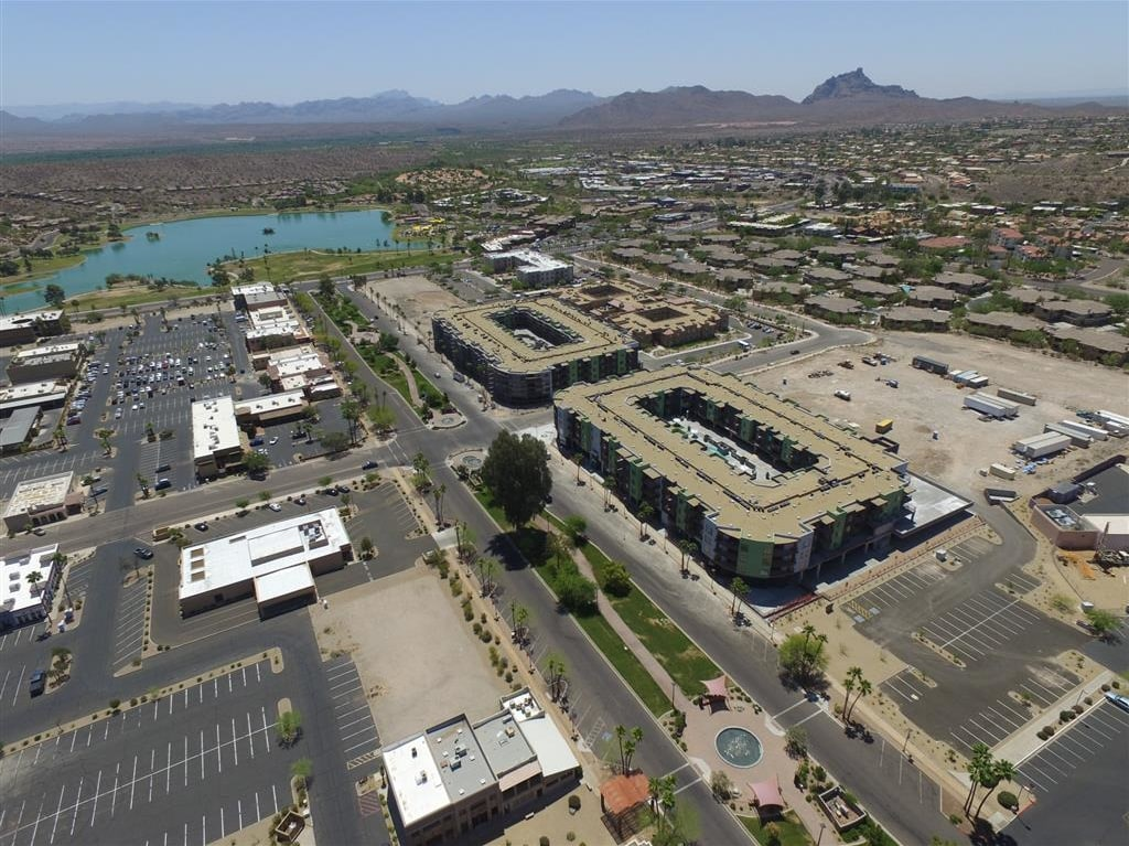 20 Best Apartments In Fountain Hills, AZ (with pictures)!