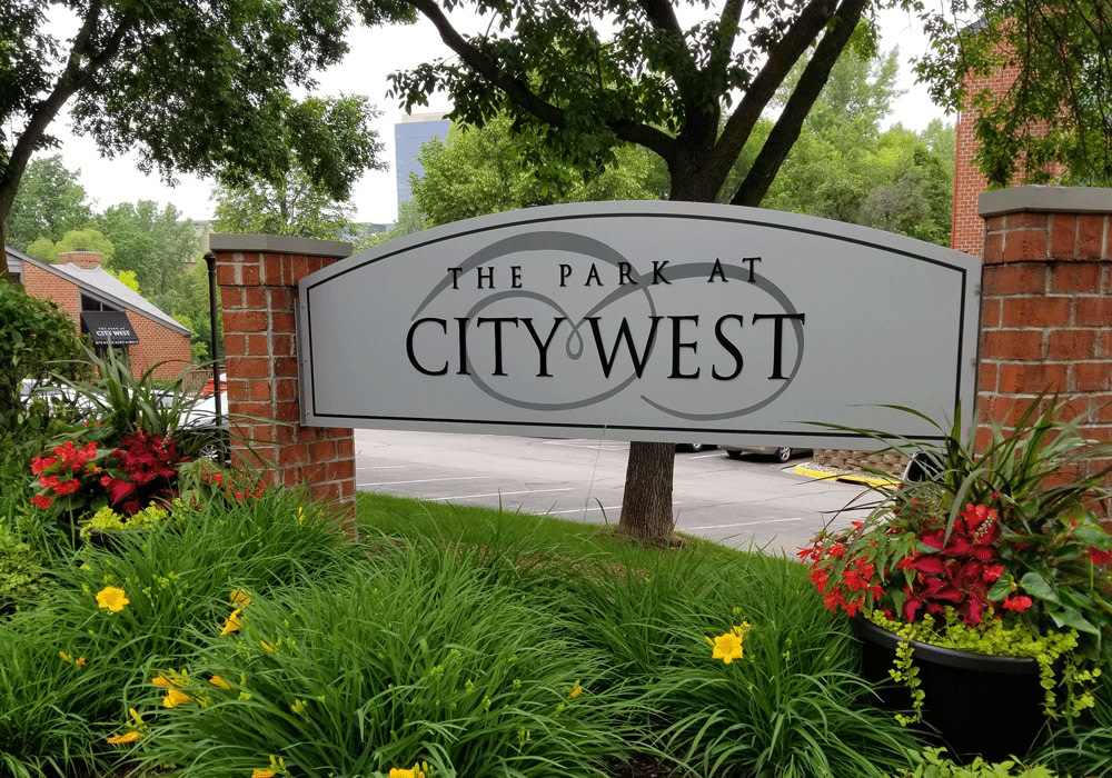20 Best Apartments In Eden Prairie, MN (with pictures)!