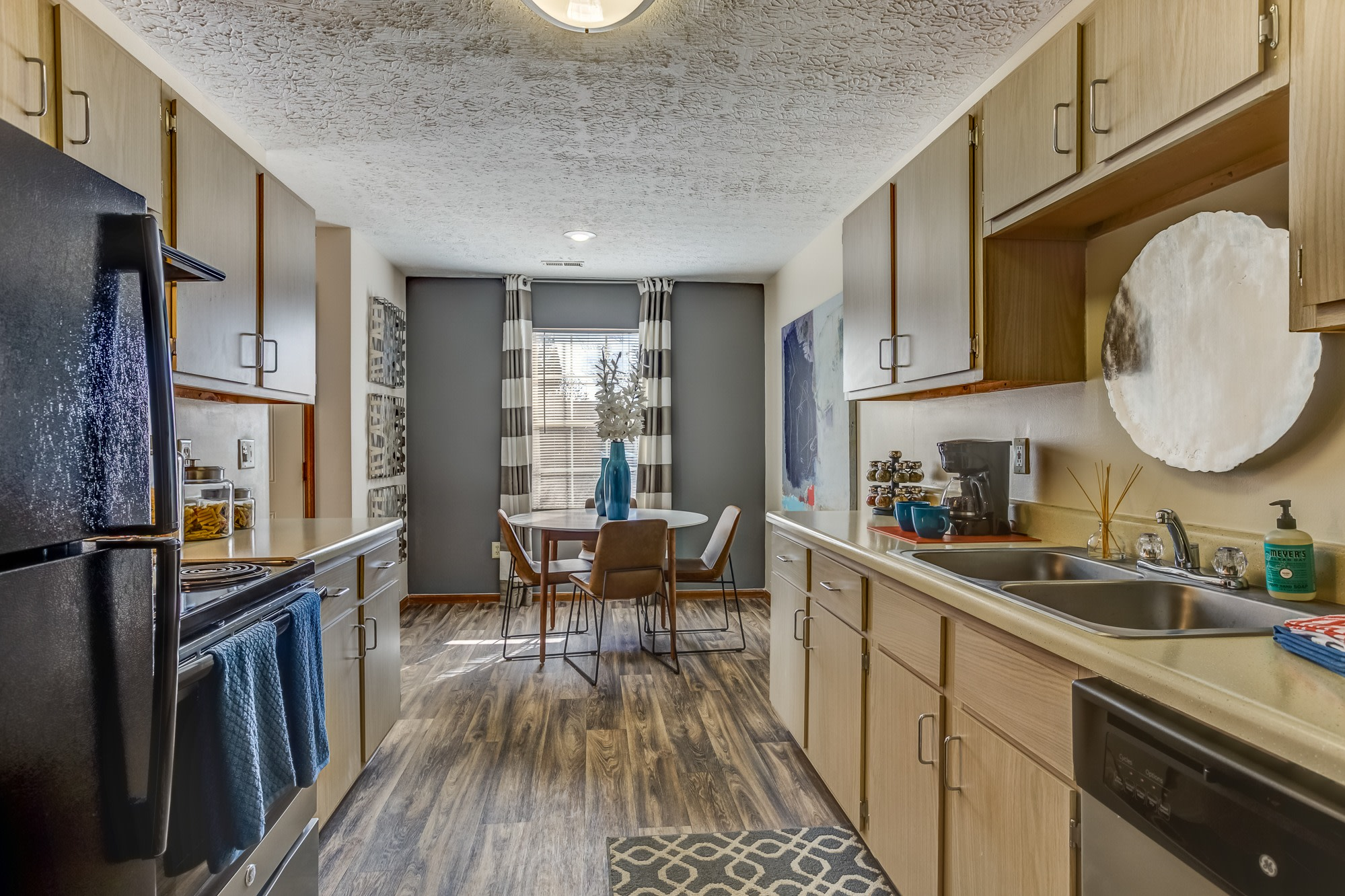 100 best apartments in columbus oh with pictures