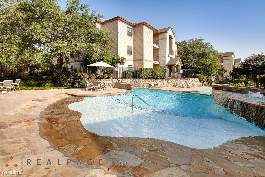 4b55b3abfc1 100 Best Apartments In San Antonio