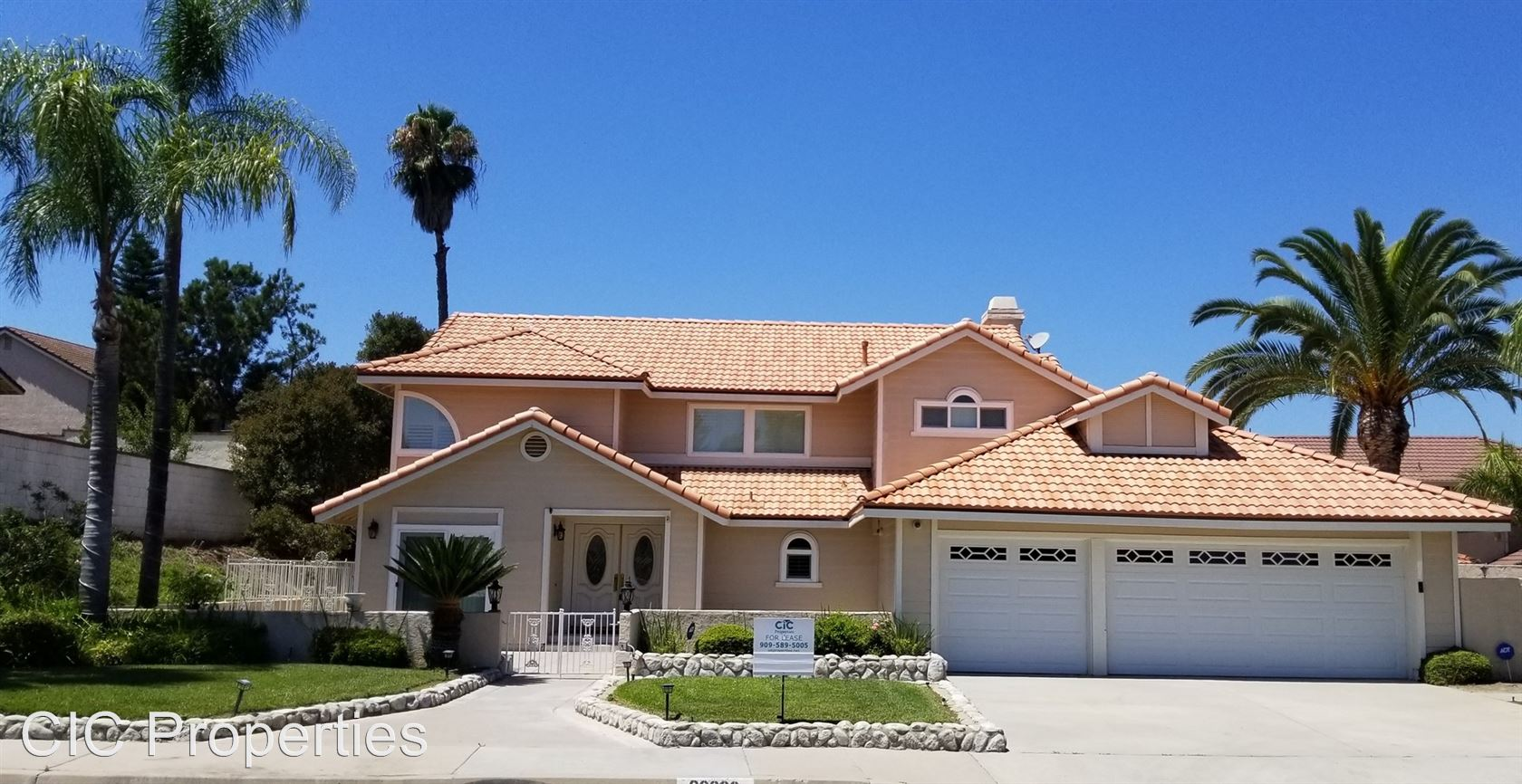 20 Best Apartments In Rowland Heights, CA (with pictures)!