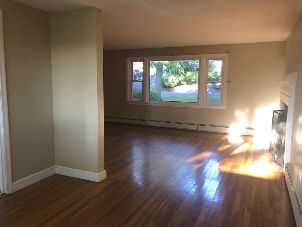 20 Best Apartments In Lexington, MA (with pictures)!