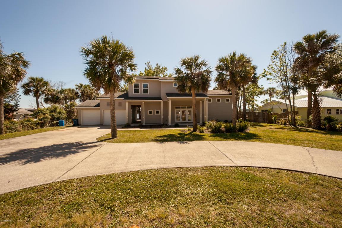 Apartments in Arlington Hills, Jacksonville, FL (see photos, floor ...