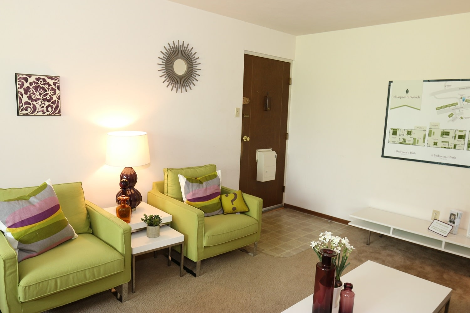 20 Best Apartments In Burlington, KY (with pictures)!