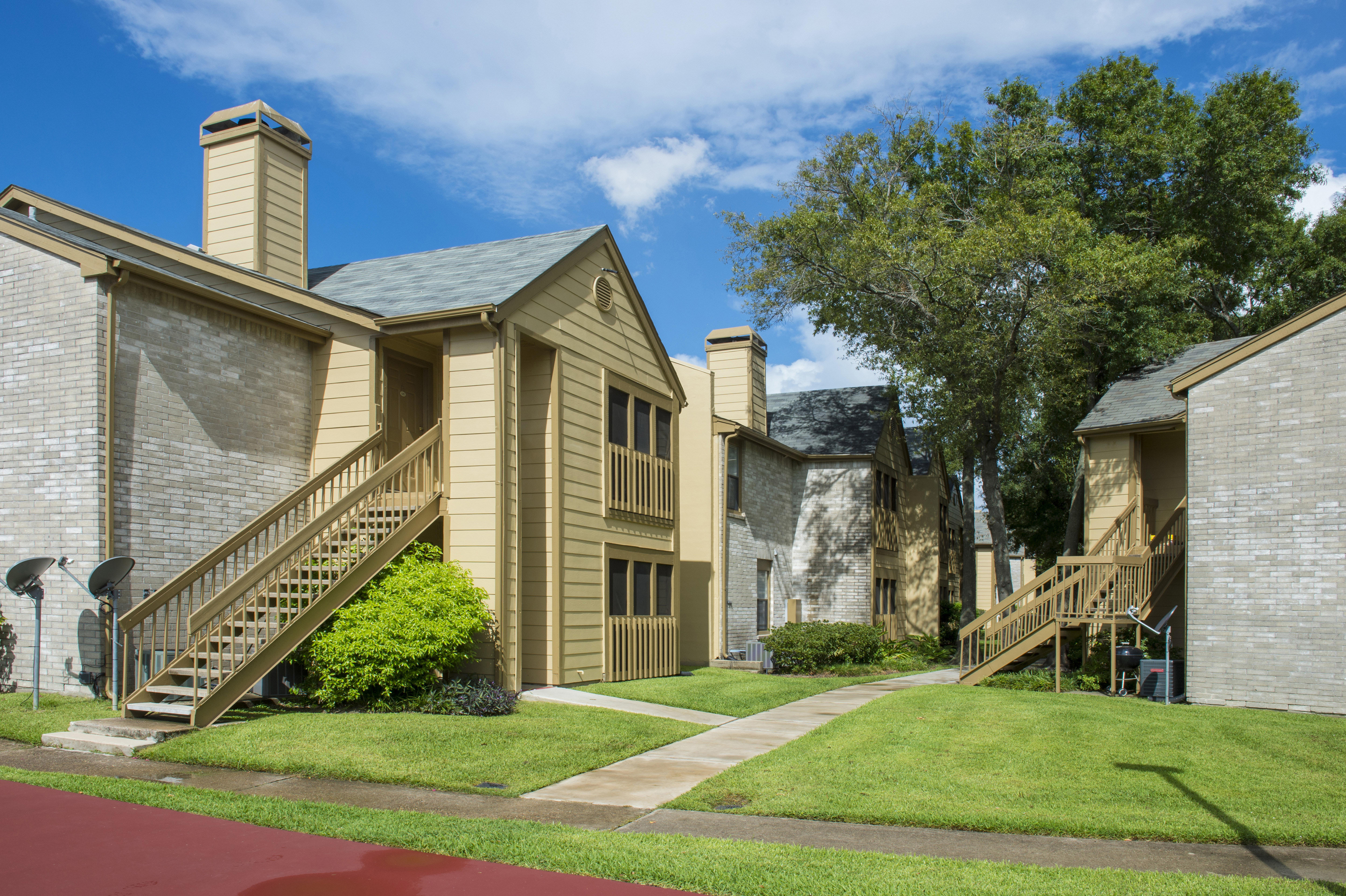Low income apartments irving tx
