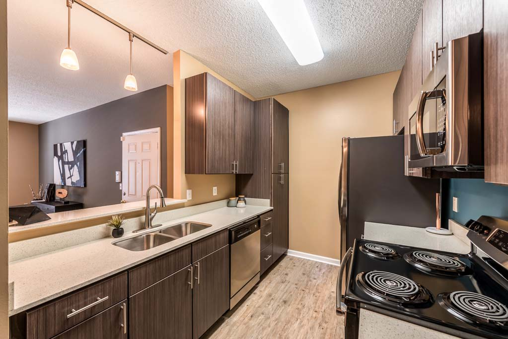 20 Best Apartments In Shreveport La With Pictures