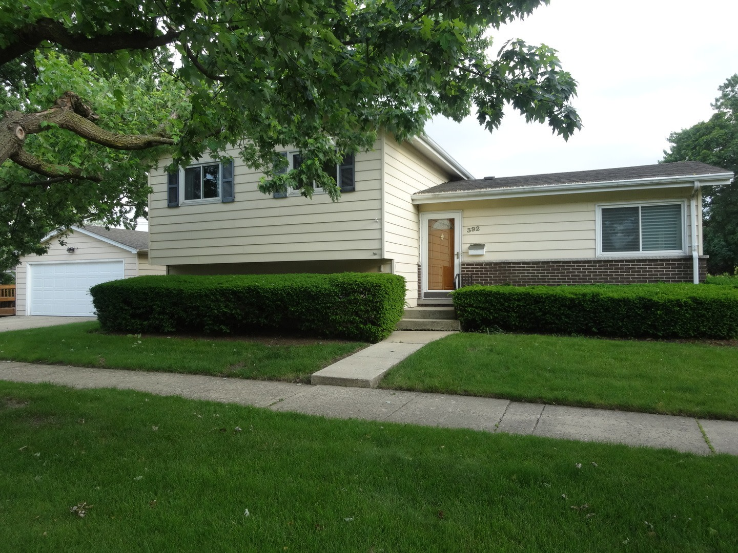 Craigslist House For Rent In Chicago Il | House For Rent