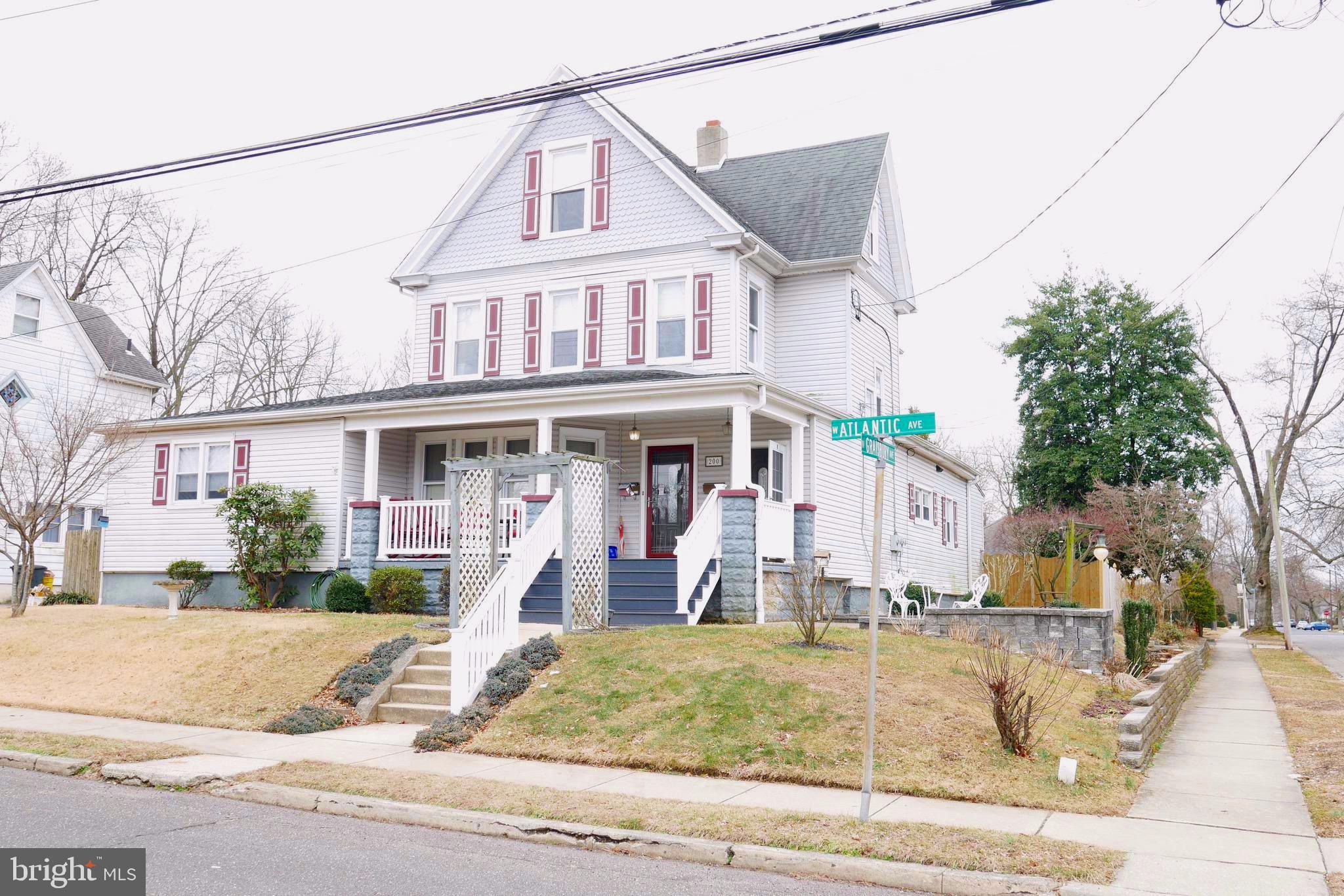 Apartments in Barrington, NJ (see photos, floor plans & more