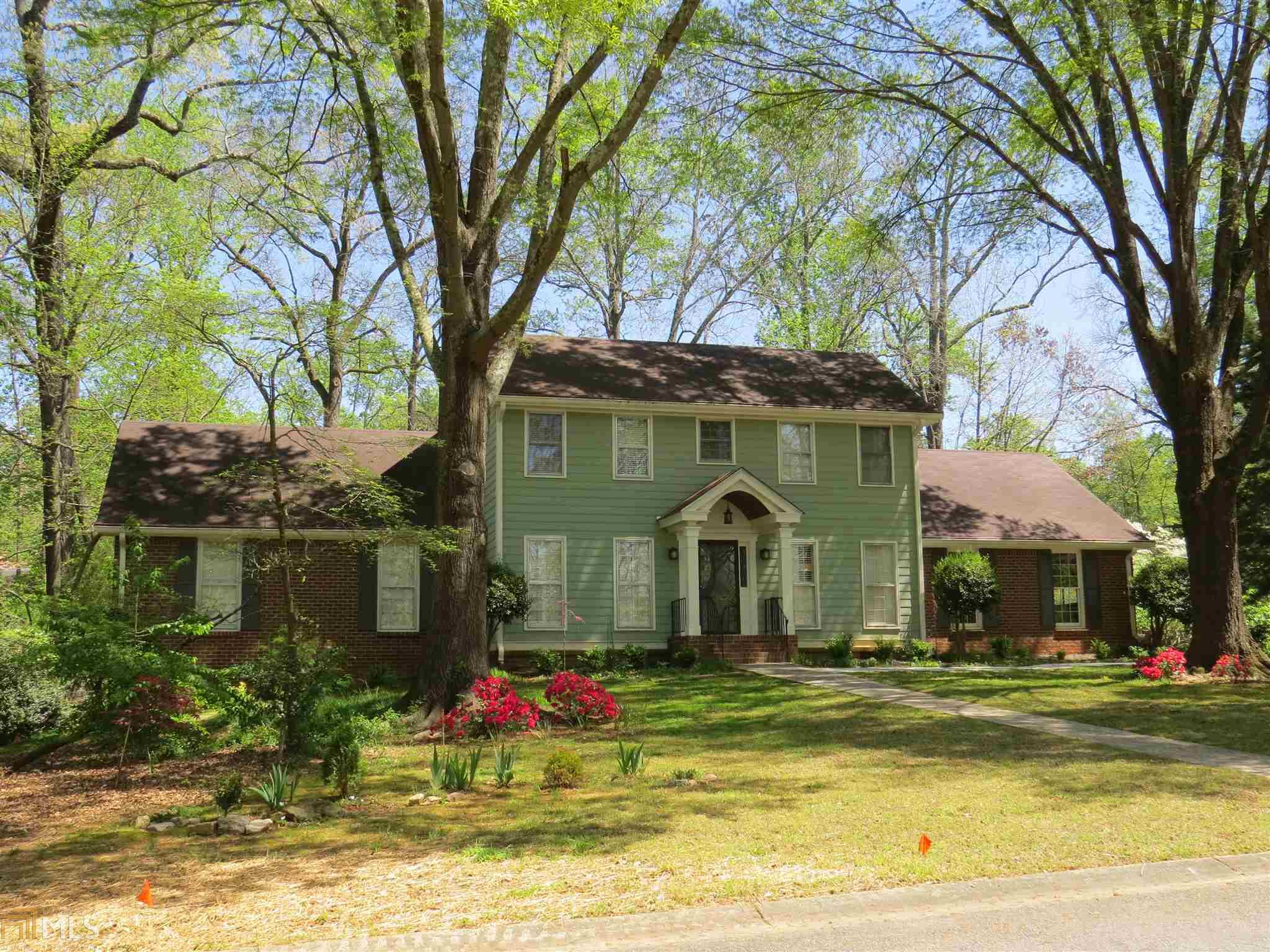 20 Best Apartments For Rent In Tucker, GA (with pictures)!