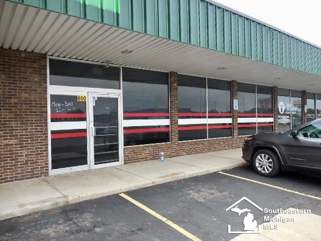 20 Best Apartments For Rent In Monroe, MI (with pictures)!
