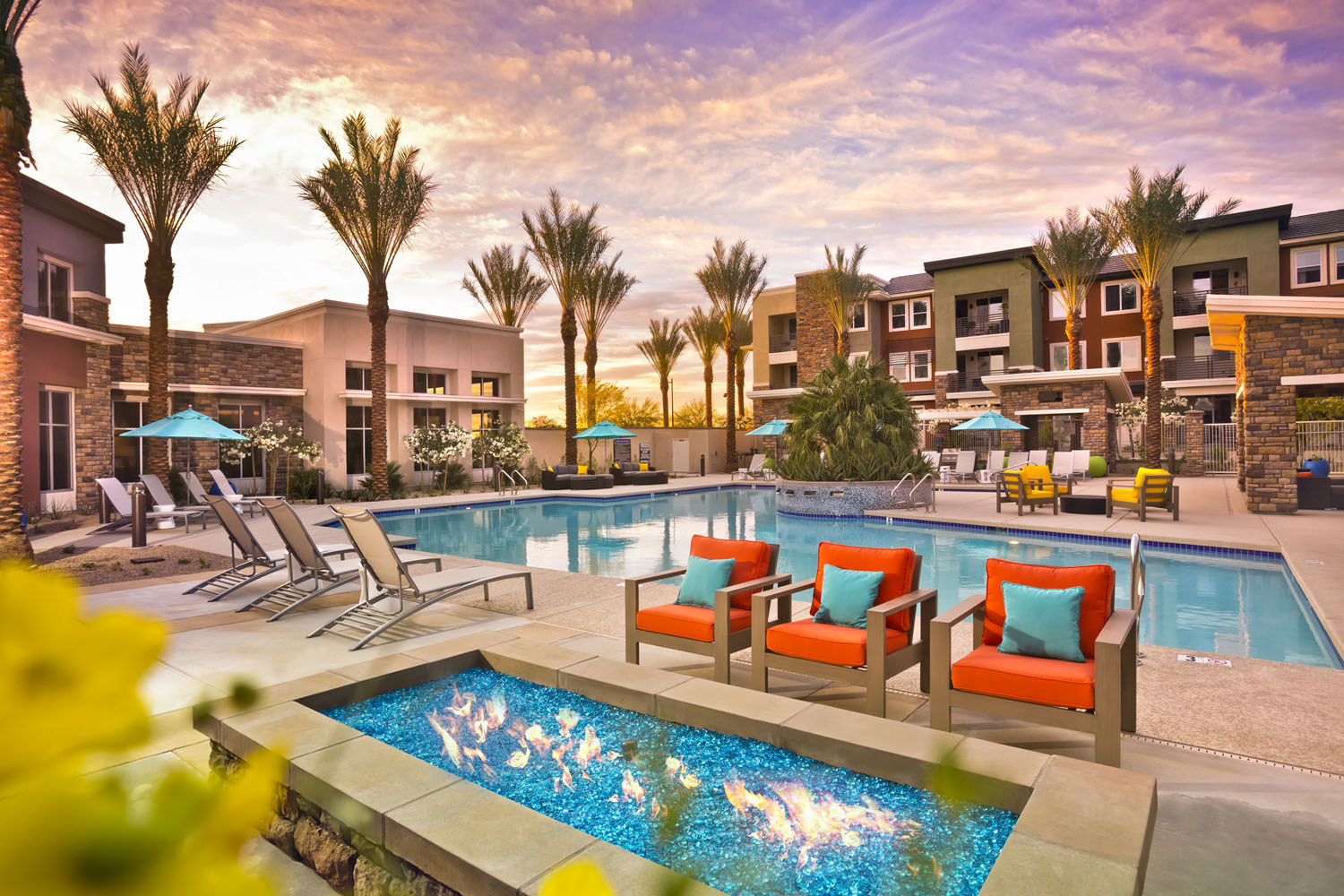 Remarkable 100 Best Apartments In Scottsdale Az With Pictures Download Free Architecture Designs Terstmadebymaigaardcom