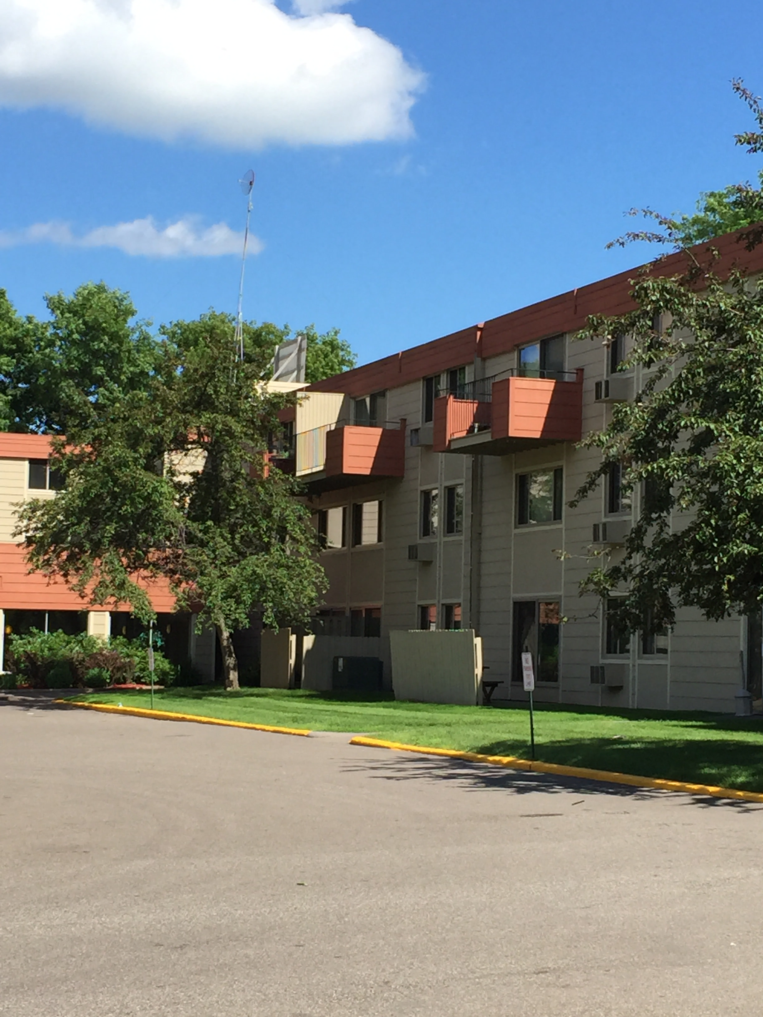 20 best apartments for rent in st paul mn from 590. beautiful ideas. Home Design Ideas